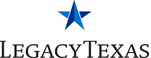 Legacy Texas Certificate of Deposit Account