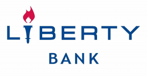Liberty Bank $100 Business Checking Bonus