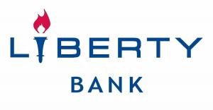 Liberty Bank $100 Business Checking Bonus