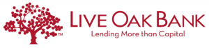 Live Oak Savings Account Review: Earn 1.60% APY Rate [Nationwide]