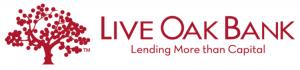 Live Oak Bank Business Savings Account