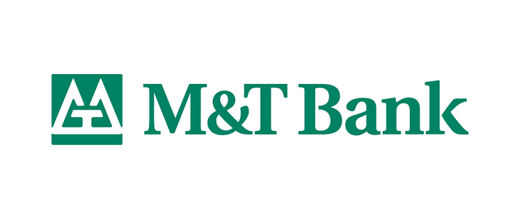 M&T Bank Deals