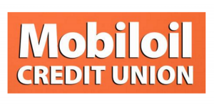 Mobiloil Credit Union $250 Checking & Savings Bonus [TX]