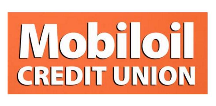 Mobiloil Credit Union $250 Checking & Savings Bonus