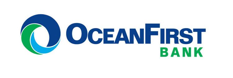 OceanFirst Bank $300 Checking Bonus [NJ]