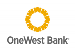 OneWest Bank $600 Business Bonus (CA Only) *In Branch Only*