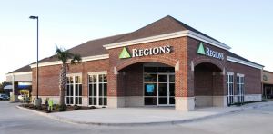 Regions Bank Deals, Bonuses, & Promotions: $100, $150, $200, $300, & $400 Checking & Savings Offers