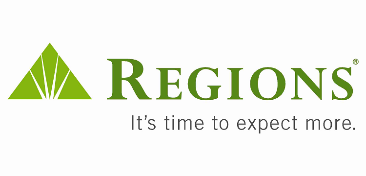 Regions Bank Visa CheckCard Offer: Spend $25, Get $25 Statement Credit (Targeted)
