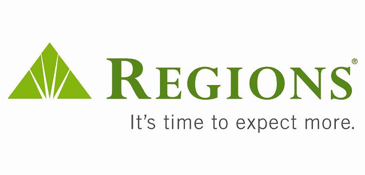 Regions Bank $200 LifeGreen Checking Bonus