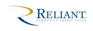 Reliant Community Credit Union $175 Checking Bonus