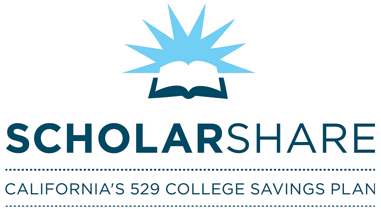 ScholarShare $500 Savings Bonus