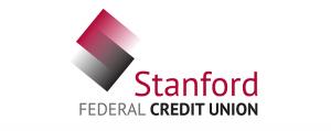 Stanford Federal Credit Union $100 Checking Bonus