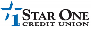 Star One Credit Union $240 Referral Bonus