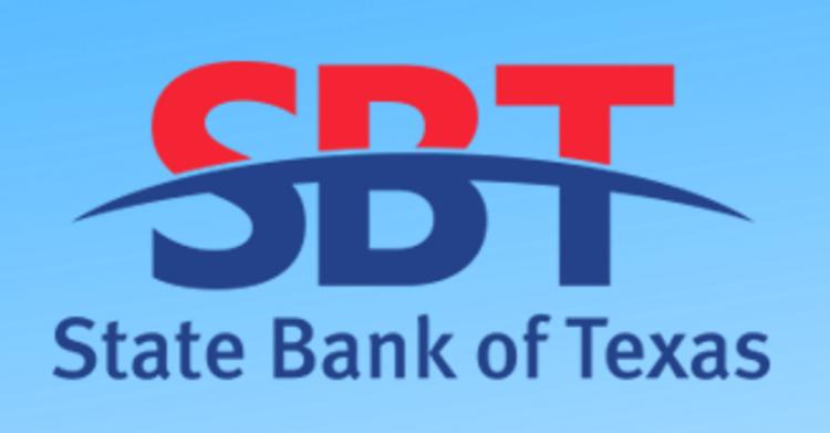 State Bank of Texas Jumbo Money Market Account