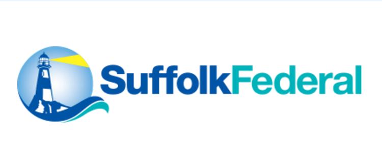 Suffolk Federal Central Credit Union $100 Referral Bonus