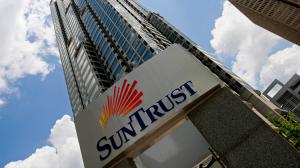 Suntrust Bank Deals, Bonuses, & Promotions: $100, $200, $250, $300, $400, $500 & $600 Checking Offers