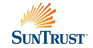 Suntrust Bank $600 Business Checking Bonus