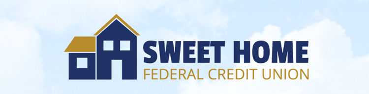Sweet Home Federal Credit Union $100 Checking Bonus