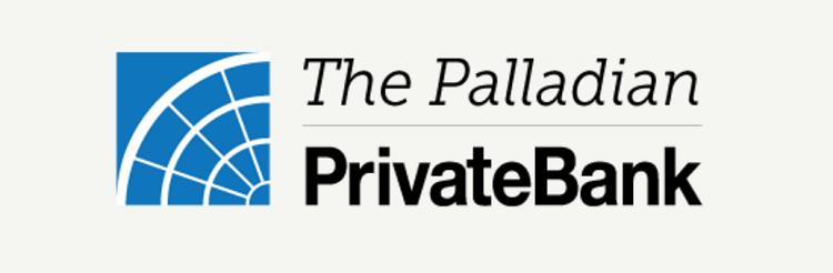 The Palladian PrivateBank Online Savings Account