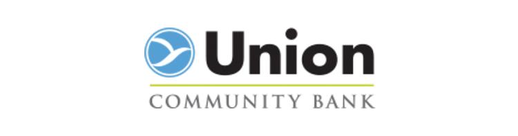 Union Community Bank $150 Checking Bonus
