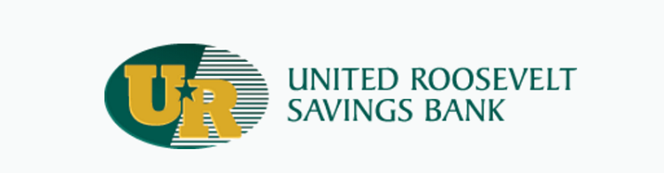 United Roosevelt Savings Bank $100 Checking Bonus
