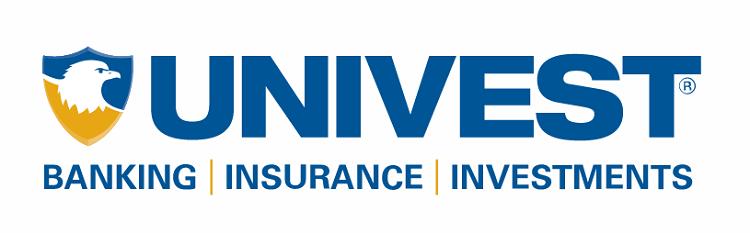Univest Bank $100 Checking Bonus [PA] (Perks@Work Program Offer)