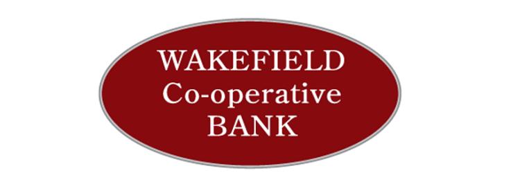 Wakefield Cooperative Bank $105 Checking Bonus