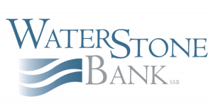WaterStone Bank Super Smart Money Market Account: Earn 1.20% APY Rate [WI]