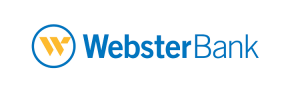 Webster Bank Promotions: $50, $100, $250, $300, & $350 Checking Offers
