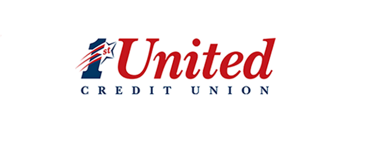 1st United Credit Union $100 Checking Bonus