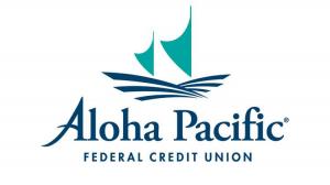 Aloha Pacific Credit Union $100 Checking Bonus [HI]