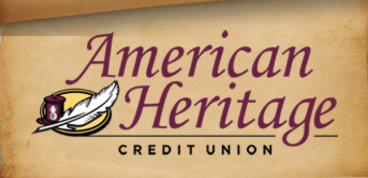 American Heritage Credit Union Membership [Anyone Can Join]