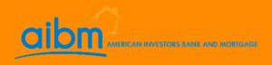 American Investors Bank and Mortgage $125 Checking Bonus [MN]