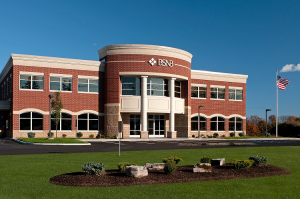 Ballston Spa National Bank $160 Checking Bonus [NY]
