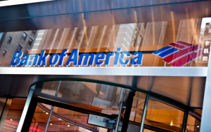 Bank of America Deals, Bonuses, & Promotions: $100, $150, $200, $300, & $500 Checking & Savings Offers