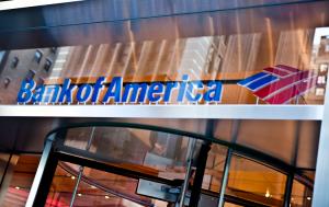 Bank of America Deals
