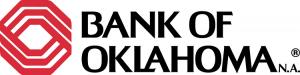 Bank of Oklahoma $150 Checking Bonus