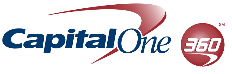Capital One 360 $150 Checking Bonus [MA, TX, WA] (Spotify Offer)