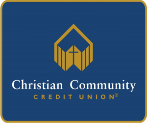 Christian Community Credit Union $200 Checking Bonus
