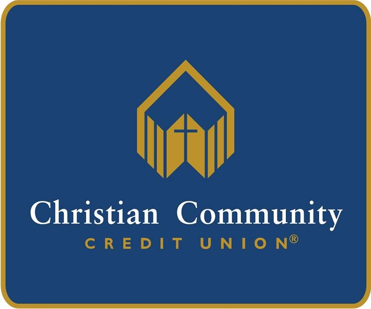 Christian Community Credit Union $200 Checking Bonus