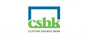 Clifton Savings Bank $200 Bonus