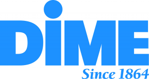 Dime Direct Statement Savings Account: Earn $25 Cash Bonus & 1.30% APY Rate [Nationwide]