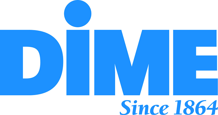 Dime Savings Bank Money Market Account