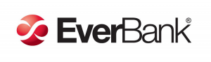 EverBank 1-Year Business Certificate of Deposit Account