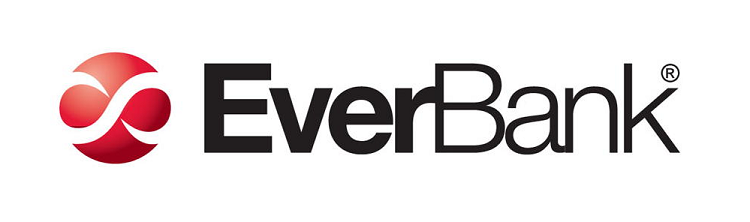 Everbank Deals, Bonuses, & Promotions: 1.21% APY & $500 Checking & Savings Offers