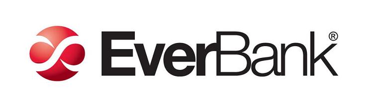 EverBank Yield Pledge Money Market Account