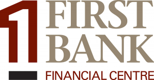 First Bank Financial Centre $300 Checking Promotion [WI] (Bank@Work Offer)
