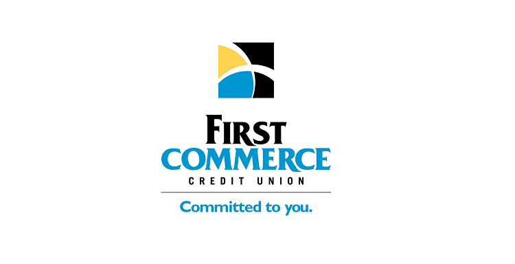 First Commerce Credit Union $100 Checking Bonus