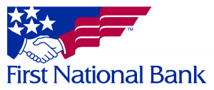 First National Bank $150 Checking Bonus [MD, NC, OH, PA, SC, WV]