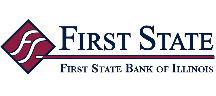 First State Bank of Illinois $350 Checking Bonus